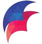 Wira Shipping & Logistics Services
